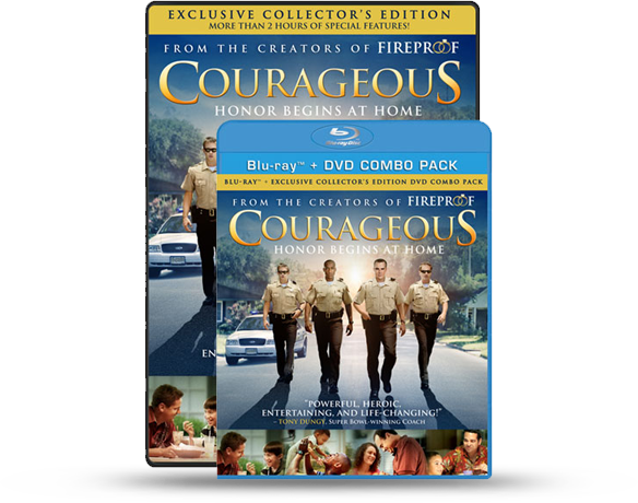 courageous-Event-Planning-Resources-Cover