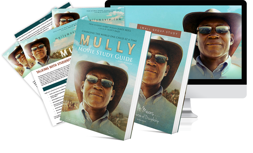 mully-event-planning-resources