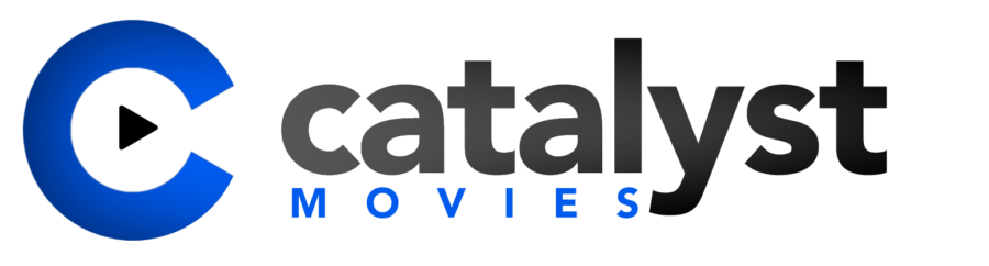 catalyst-movies-on-white